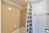 6473 Havana Street - Photo 12
