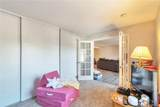 6473 Havana Street - Photo 13
