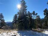 350 Ptarmigan Trail - Photo 1