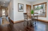 4840 Forest Hill Road - Photo 13