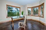 4840 Forest Hill Road - Photo 14