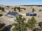 18050 Wedemeyer Road - Photo 40
