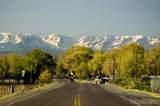 1956 6450 Road - Photo 1