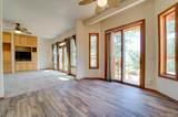 21285 Comanche Creek Drive - Photo 12