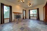 21285 Comanche Creek Drive - Photo 15