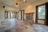 21285 Comanche Creek Drive - Photo 17
