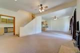21285 Comanche Creek Drive - Photo 19