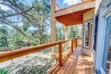 21285 Comanche Creek Drive - Photo 27