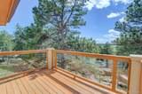 21285 Comanche Creek Drive - Photo 28