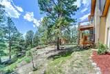 21285 Comanche Creek Drive - Photo 29
