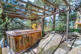 21285 Comanche Creek Drive - Photo 30