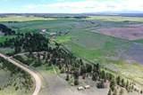 21285 Comanche Creek Drive - Photo 34