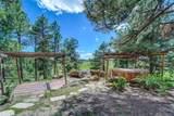 21285 Comanche Creek Drive - Photo 36