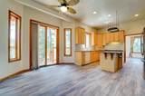 21285 Comanche Creek Drive - Photo 8