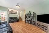 12005 Meadowood Lane - Photo 22