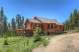 11652 Camp Eden Road - Photo 15
