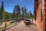11652 Camp Eden Road - Photo 16