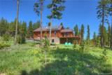 11652 Camp Eden Road - Photo 17
