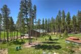 11652 Camp Eden Road - Photo 18