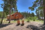 11652 Camp Eden Road - Photo 19