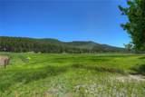 11652 Camp Eden Road - Photo 36