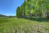 11652 Camp Eden Road - Photo 37