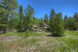 11652 Camp Eden Road - Photo 38