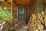 25150 Whitewood Drive - Photo 5