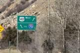 Us 40 Highway - Photo 12