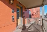3145 Tejon Street - Photo 3