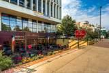 57 Garfield Street - Photo 33