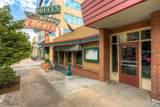 57 Garfield Street - Photo 36