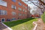 1050 Washington Street - Photo 18