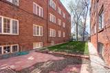 1050 Washington Street - Photo 19