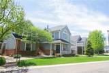 4901 Ammons Street - Photo 2