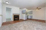 1830 Newland Court - Photo 8