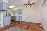 1830 Newland Court - Photo 9