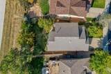 11431 Whooping Crane Drive - Photo 34