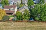 11431 Whooping Crane Drive - Photo 35