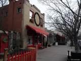 603 Williams Street - Photo 38