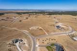 264 High Meadows Loop - Photo 17