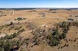 264 High Meadows Loop - Photo 23