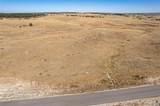 264 High Meadows Loop - Photo 4