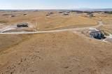 264 High Meadows Loop - Photo 5