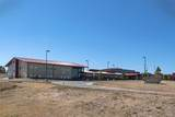 264 High Meadows Loop - Photo 8