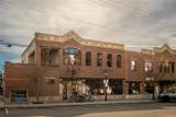 442 Lincoln Avenue - Photo 1