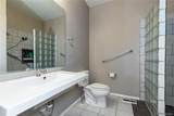 13072 Norway Maple Street - Photo 13