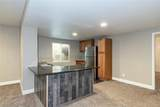 13072 Norway Maple Street - Photo 21