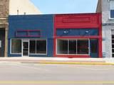 326 Main Street - Photo 1