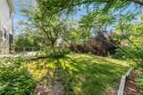 11403 Ellsworth Place - Photo 34